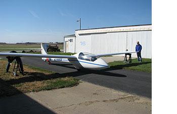 LET-L-33