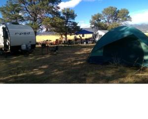 Salida_Campsite