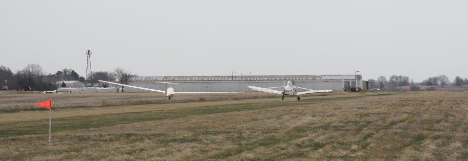 Russia launching in a 20 MPH Crosswind